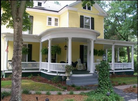 bed and breakfast in nc north carolina bed and breakfast inns for sale