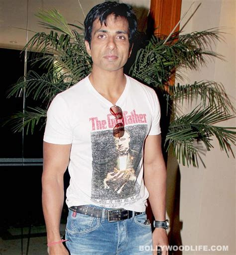 Thanks Fans For Their Prayers by Sonu Sood Undergoes Major Surgery Thanks Fan For Their
