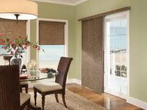 bloombety sliding door window treatments with carpet