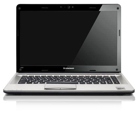 Lenovo Seri A 2010 Lenovo Ideapad U Series Ultraportable Notebooks With Style
