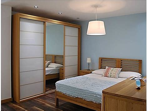 Wardrobes Northern Ireland by Enhance Sliding Wardrobes Bespoke Furniture Maker In