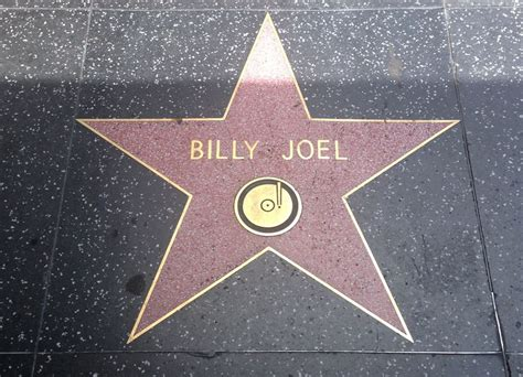 best hollywood star locations 159 best billy joel my long island hero images on