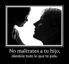 imagenes para perfil padres 1000 images about familia on pinterest my wallet