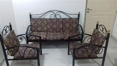 second hand sofa set in chennai second hand wooden sofa set in pune brokeasshome com