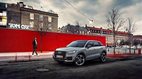 Audi Privatleasing by Audi Q2 Privatleasing Elegant Ydre Og Mange Kr 230 Fter