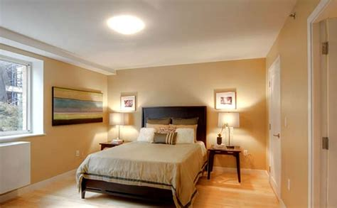 condo bedroom interior design luxury residential bedroom interior design of livmor