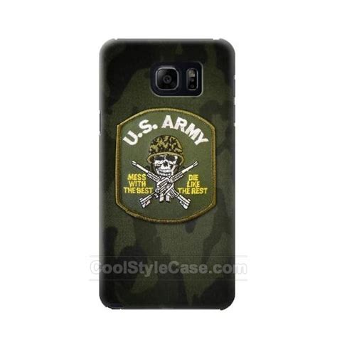 Samsung Galaxy Note 5 Hardcase Army Loreng Cover Casing us army samsung galaxy note5 get gn5 limited quantity remaining