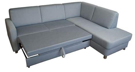 sofa lagerverkauf emejing wohnzimmercouch mit schlaffunktion images