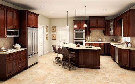 merlot kitchen cabinets woodwork merlot wood stain pdf plans