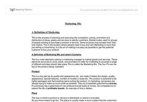 Essay Format With Subheadings | subheadings in essays limited time offer buy it now