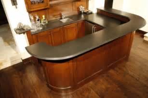 Granite Bar Tops absolute black granite bar tops 3281 absolute black