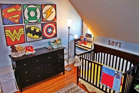 superhero decor for bedroom wonderful superhero bedroom decor decorating ideas images