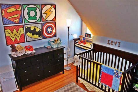 comic book bedroom wonderful superhero bedroom decor decorating ideas images