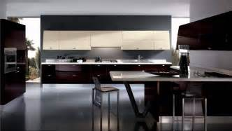 Contemporary Kitchen Designs 2014 Modern Kitchen Design 2016 Kitchen Crafters