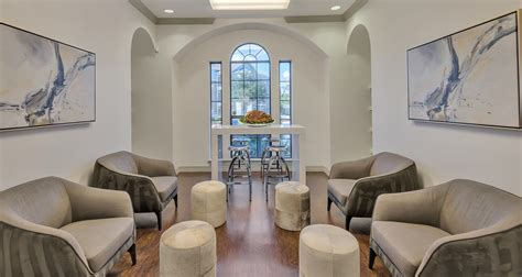 e ricks cir by interior design firms dallas on home design