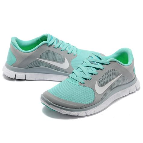 discount athletic shoes cheap running shoes for 02
