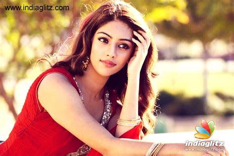 hindi heroine action tollywood s new heroine is anu emmanuel telugu movie