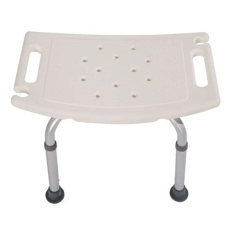 bath shower bench bath seat bathroom chair safety bath tub bench