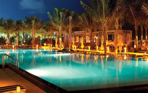 south beach luxury hotels the w south beach