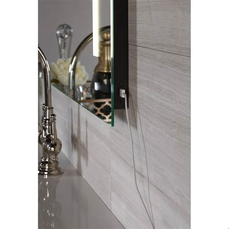 Robern Faucets Robern Faucets 28 Images Faucet Ac3030d4p2la In