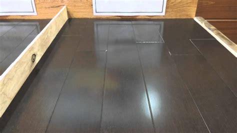 wood flooring manufacturers wood flooring services wood flooring manufacturers casadeluxe