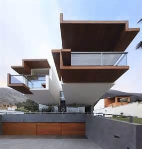 architectural home designer moderne h 228 user bauen vielfalt und harmonie in der modernen architektur