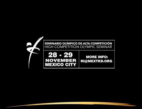 Calendario Mexicano Con Nombres 2015 Calendario 2015 Mexico Con Nombres