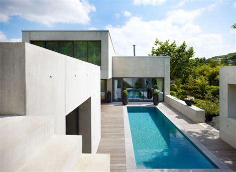 Veranda Mit Balkon by 5 Traumhafte Terrassen Schwimmb 228 Der Und Veranden