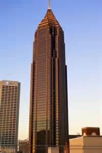 Bank Of America Building File Bankofamerica Atlanta Feb09 Jpg