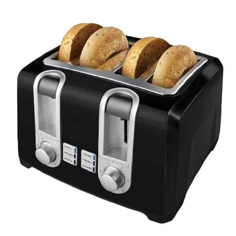 Most Popular Toaster 12 Most Popular Kitchen Appliances For Wedding Gifts