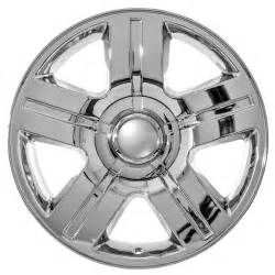 20 Truck Wheels Chrome 20 Chrome Gmc Truck Wheels Rims Gmc 082 20 Chr Usarim