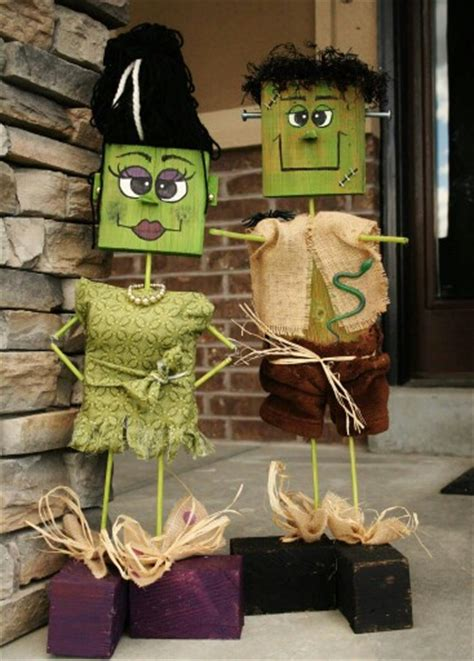 diy fall decoration ideas page 20 of 30 smart school house