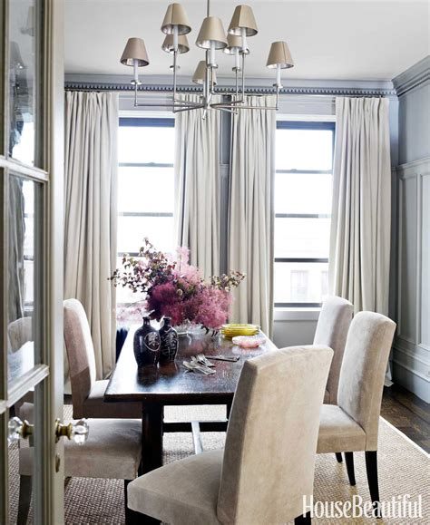 house beautiful dining rooms relaxed dining room house beautiful favorite