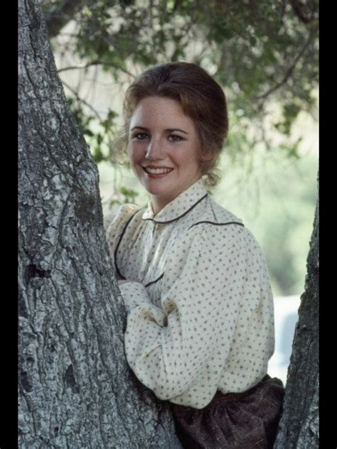 laura ingalls wilder little house on the prairie laura ingalls wilder little house on the prairie wiki fandom powered by wikia