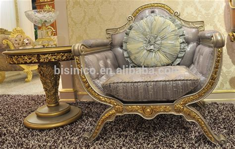 crown upholstery royal crown upholstery canopy bedroom set italian style