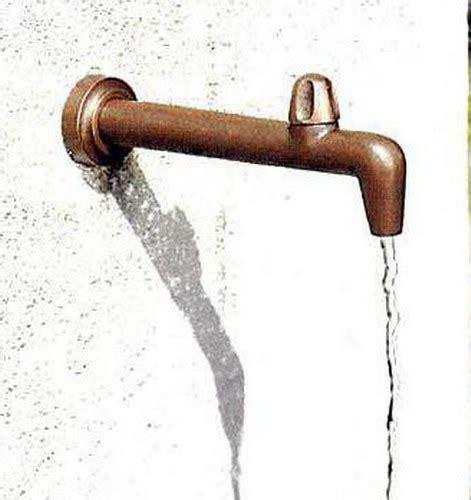 rubinetti bronzo cfi 74001 rubinetto pomolo in bronzo fonderia