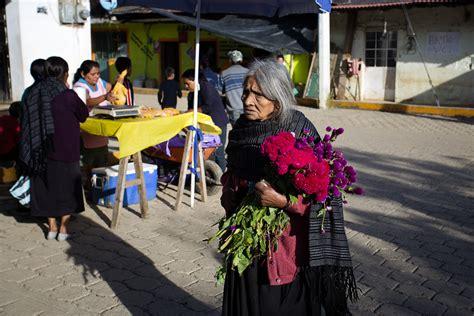 fiori dei morti cempas 249 cil i fiori dei morti marco scintilla