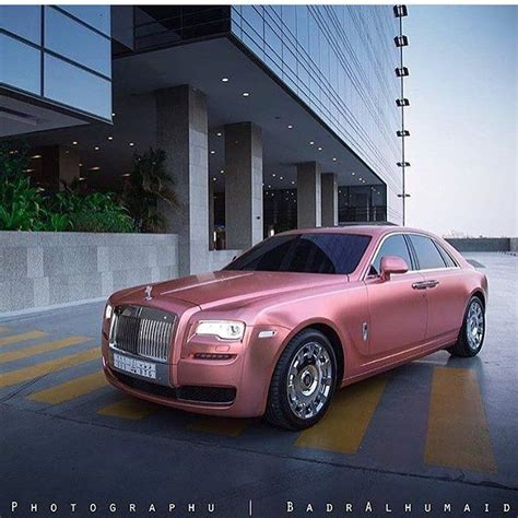 rose gold rolls 625 best cars images on pinterest dream cars cars and