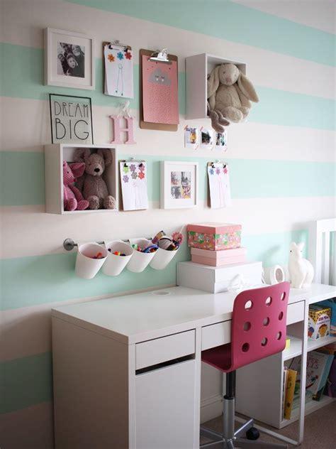 Bedroom Bureau Decorating by Mint Green Bedroom Tour Ikea Kitchen Storage Green