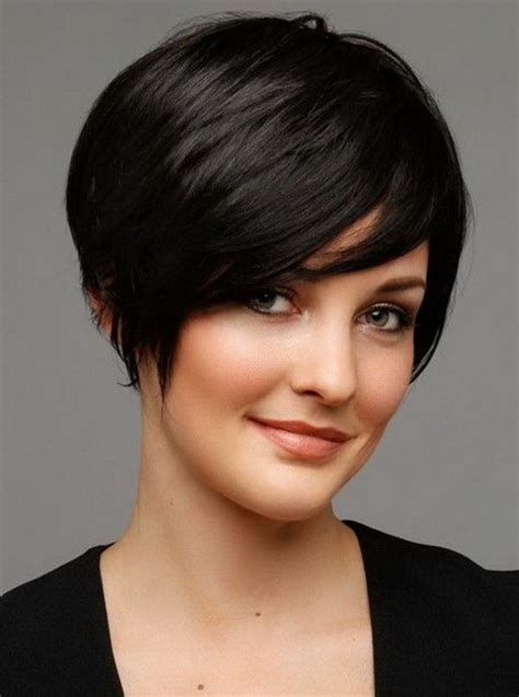 the hottest short hairstyles haircuts for 2015 feminine short hairstyles 2016