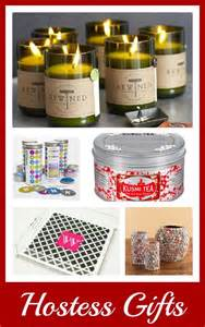 great hostess gifts favorite hostess gifts momtrendsmomtrends