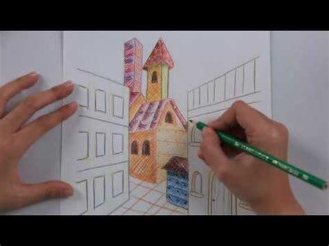 Cat Akrilik Faber Castell faber castell watercolour pencils teknik salt doovi