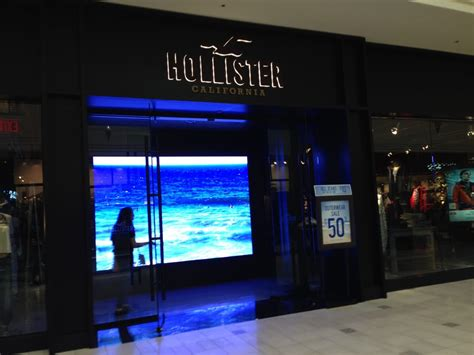 hollister women s clothing concord ca reviews