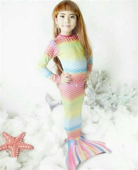 baju renang ikan duyung jual beli prosuk super baju renang putri duyung