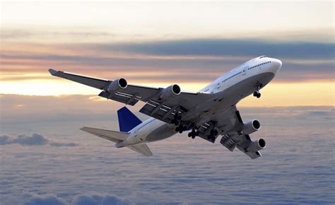 air freight services air cargo benegroup