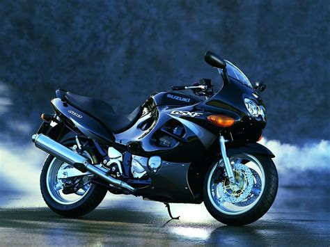 Suzuki Bick 3d Wallpaper Bike Wallpaper