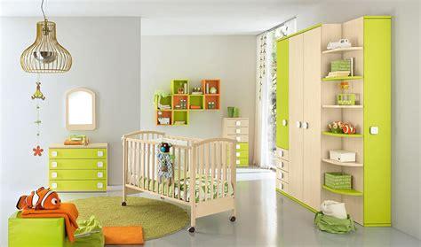 culle baby expert catalogo prezzi camerette neonati camerette complete foppapedretti