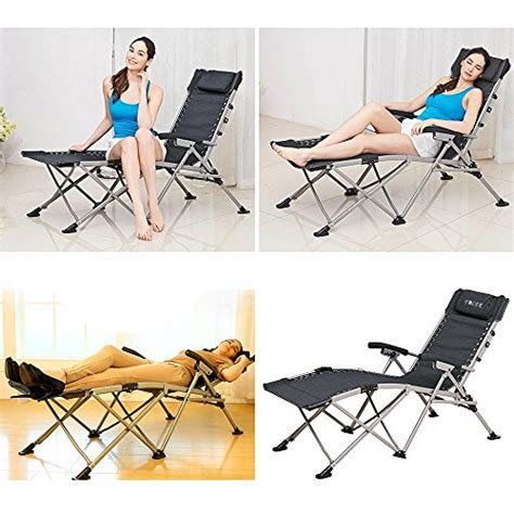 best recliner for neck pain how zero gravity recliner chair help back pain and neck