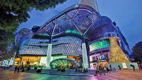 singapore travel guide hotels and tourist information singapore travel guide hotels and tourist information