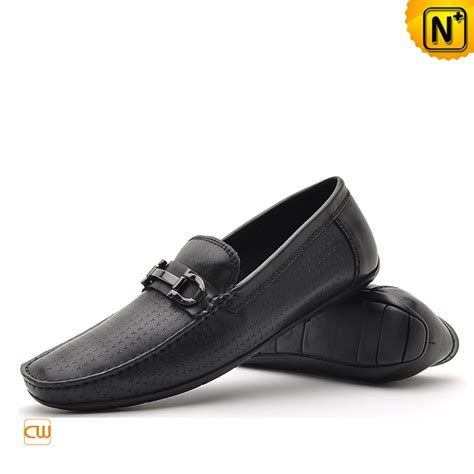 black loafer shoes nike school shoes mens black loafer shoes